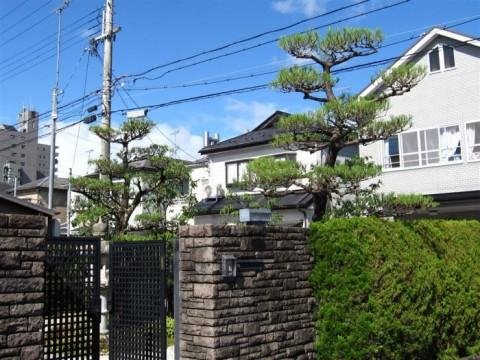 2014Y邸施工後 (1)