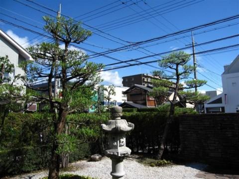 2014Y邸施工後 (2)