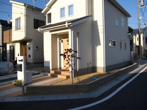 N邸Sポート施工前 (1)