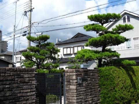 2014Y邸施工前 (1)