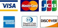 price_img_card01